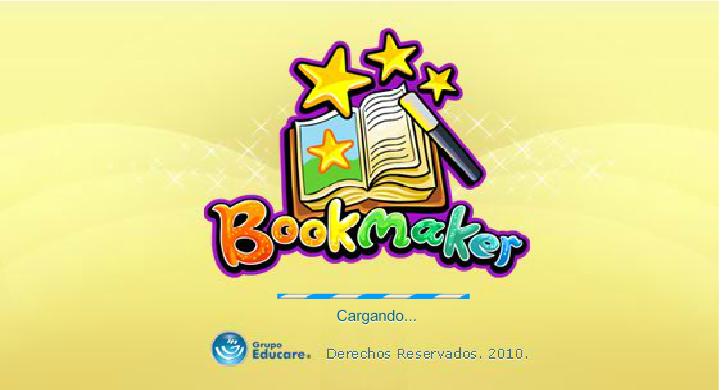 bookmaker grupo educare descargar gratis